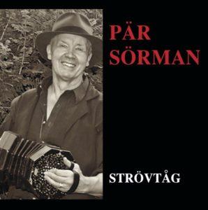 Per Sörman sjunger Evert Taube