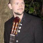 Gitarr- och Lutasällskapet